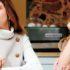 Frenemy: Οι 5 πιο συνηθισμένοι τύποι της τοξικής φίλης