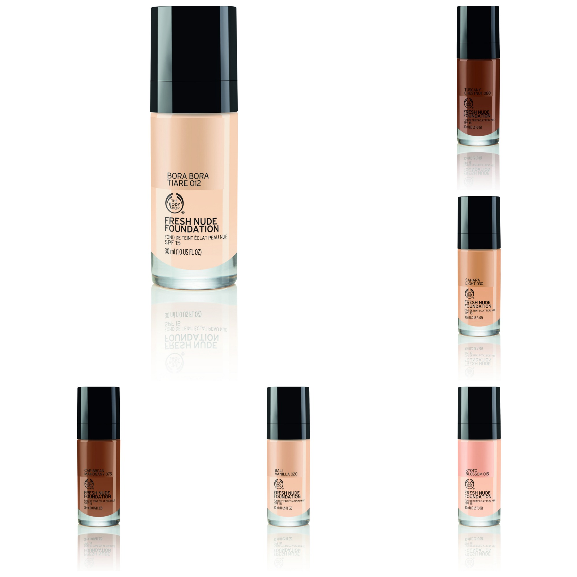 fresh-nude-foundation-by-the-body-shop-savoir ville