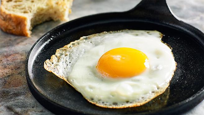 fried-egg-
