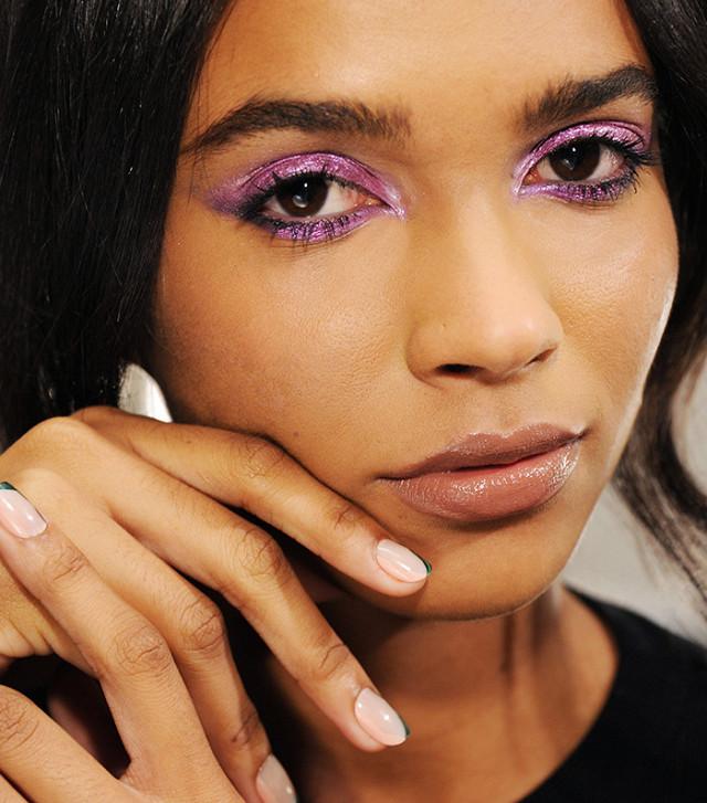 Τα 5 make up tips των 80's που θα χρειαστεις αμεσα
