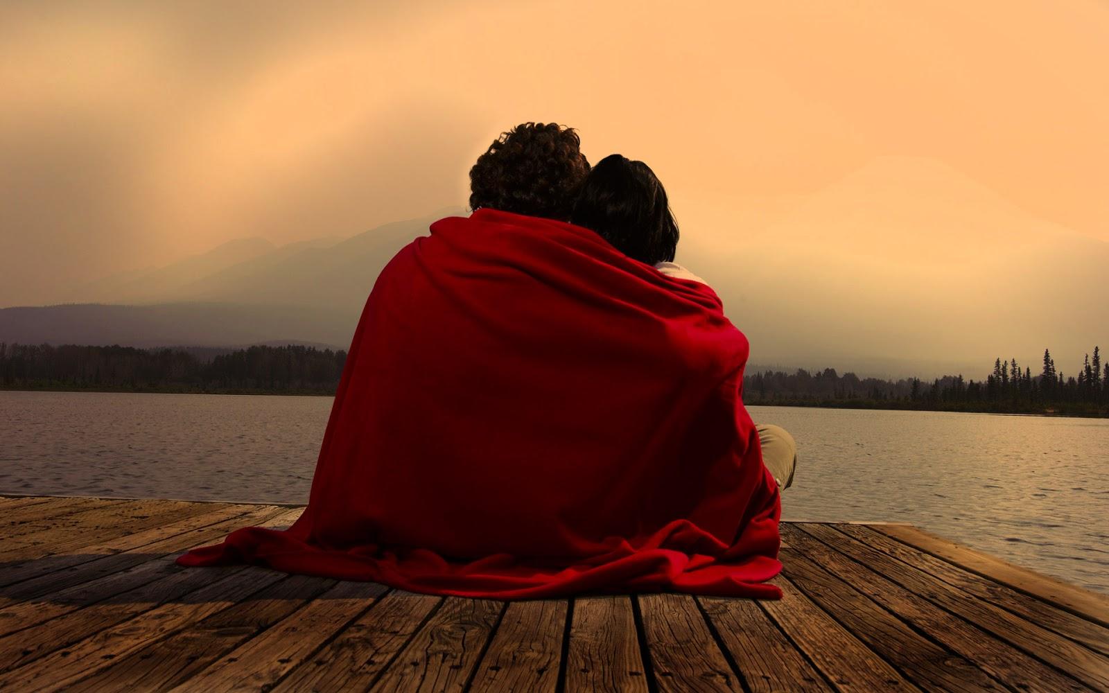 Αποτέλεσμα εικόνας για lovers