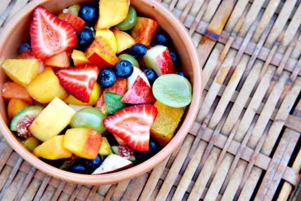 fruit-suikervrije-challenge