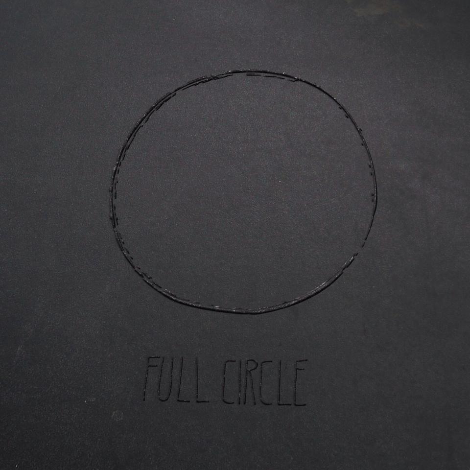 fullcircle cover