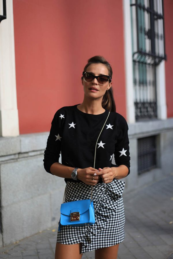 furla_mini_ladyaddict_street_style-600x900