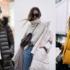 Πώς να ενισχύσεις αβίαστα τον cool χαρακτήρα του puffer coat σου