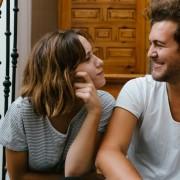 Οι 9 κανόνες που πρέπει να βάλεις στη σχέση σου με τον FWB σου