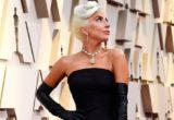 Η Lady Gaga γίνεται η «Lady Gucci» για τη νέα της ταινία