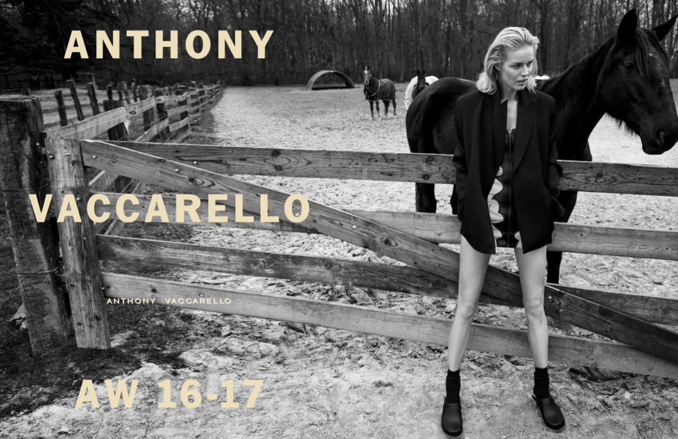 gallery-1464967142-hbz-best-ads-anthony-vaccarello