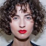 Αυτά τα make up trends είναι το μόνο beauty inspo που χρειάζεσαι για το 2018