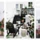 5 τρόποι να δώσεις κάτι από γαλλική εξοχή στη διακόσμηση του σπιτιού σου