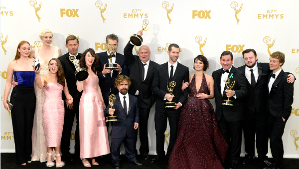 game-of-thrones-cast-at-2015-emmy-awards