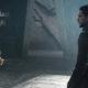 Το μικρό teaser της όγδοης σεζόν του Game of Thrones έχει προκαλέσει ανυπομονησία στους φαν