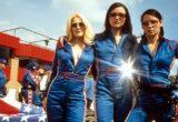 Τα 5 κινηματογραφικά girl gangs που μας έμαθαν τι σημαίνει girl power