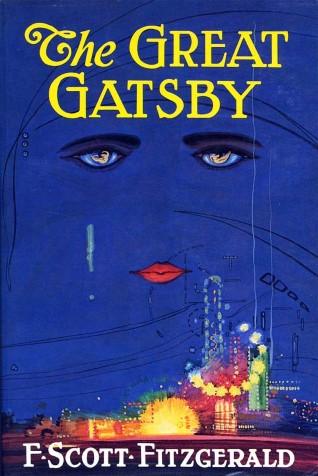 gatsby-original-cover-art (Custom)