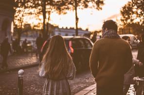 Ο ερωτας και ο βηχας δεν κρυβονται