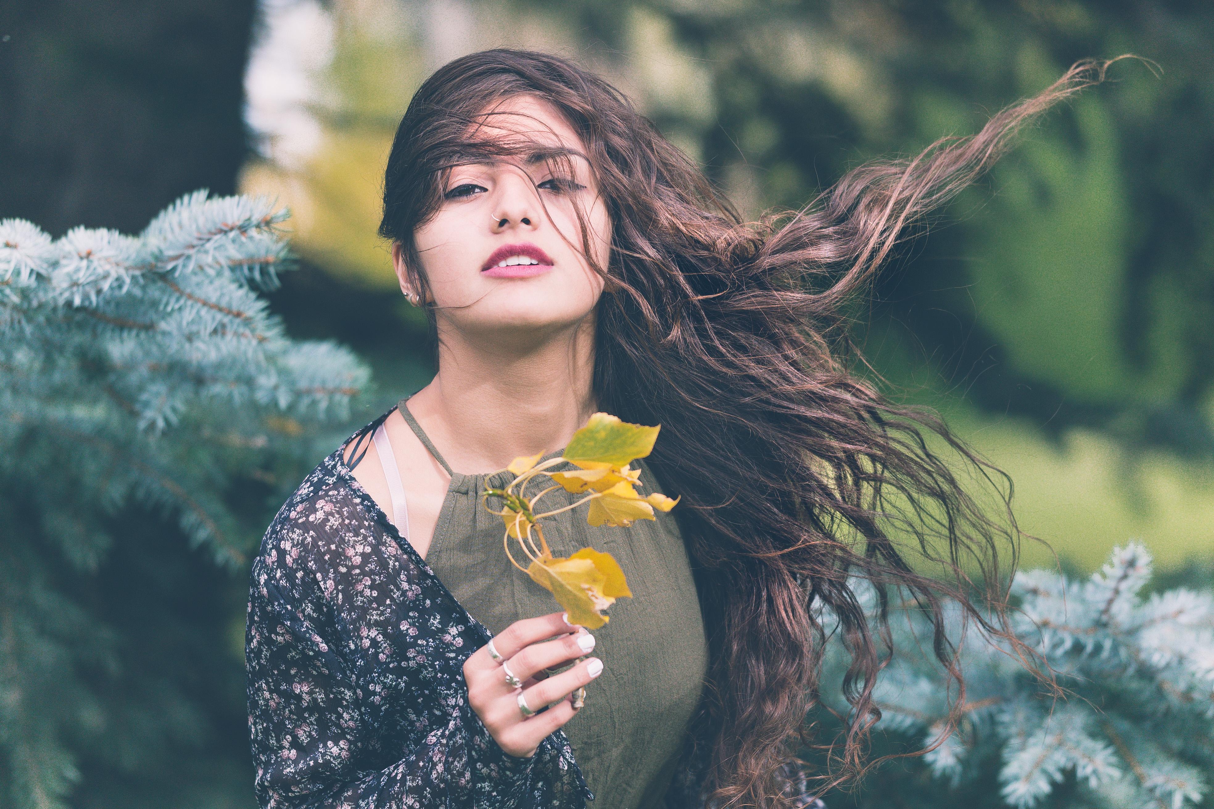 4 Μυθοι που αφορουν την επιδερμιδα σου