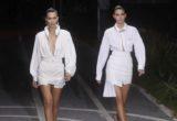 Αυτό είναι το πιο επιτυχημένο fashion brand αυτή τη στιγμή σύμφωνα με το Lyst