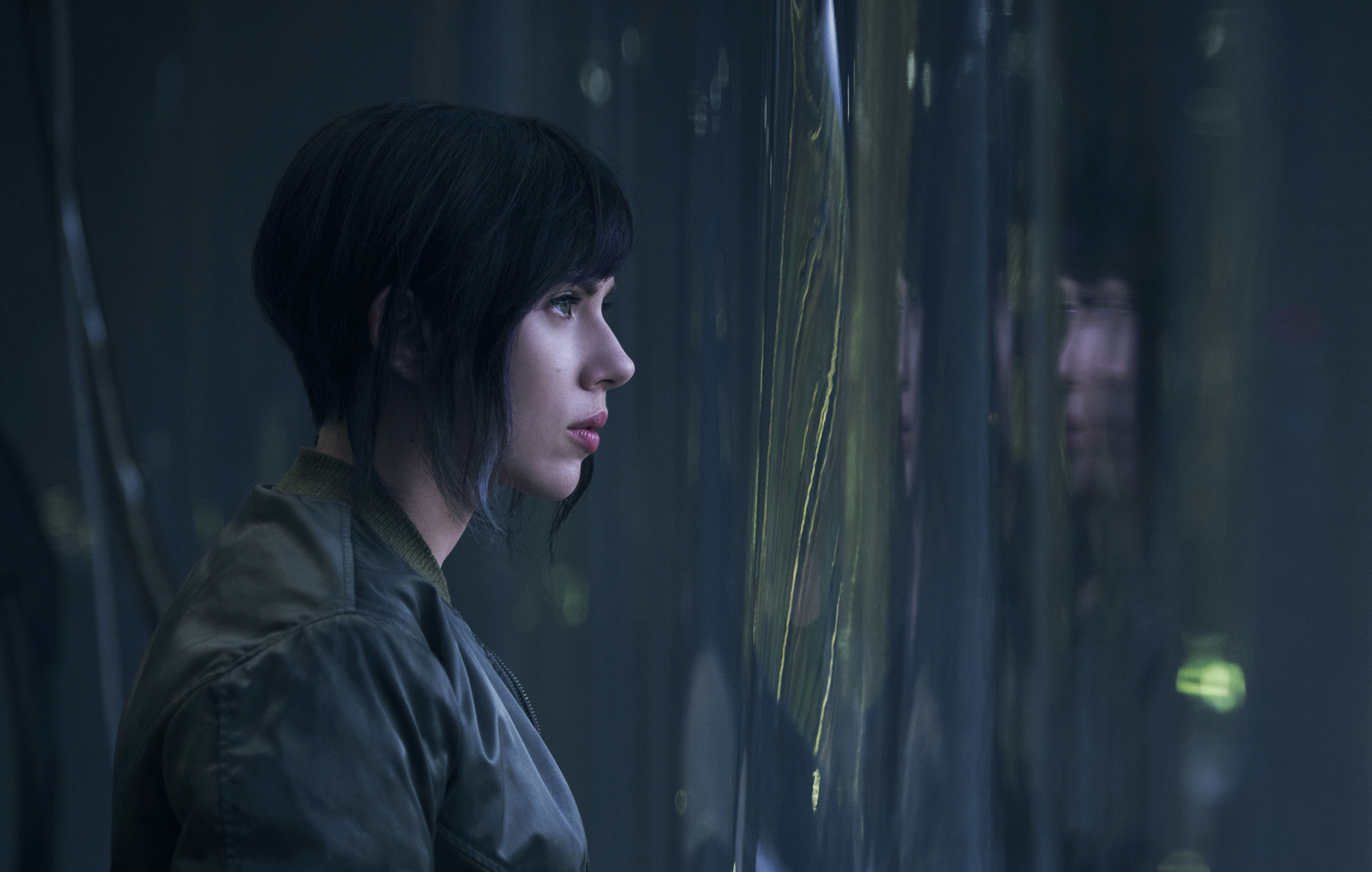 ghost-shell-movie