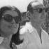6 διαχρονικά brands γυαλιών ηλίου που θα φοράμε για πάντα