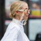 7 τάσεις στα γυαλιά ηλίου για να έχεις υπόψη αυτό το καλοκαίρι