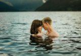 Τι χρειάζεται να γνωρίζεις για την εποχή του Υδροχόου