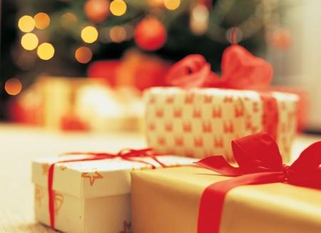 Girls Gift List μέχρι 40€