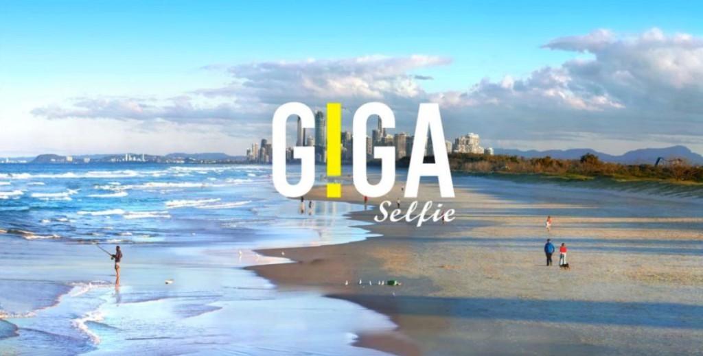 giga-selfie-scenery-selfie-1024x519
