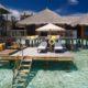 8 πλωτά ξενοδοχεία που θα σε κάνουν να απαιτήσεις την άδειά σου τώρα