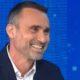 Ο Γιώργος Καπουτζίδης μας έκανε να δακρύσουμε από ευτυχία, για ακόμη μια φορά
