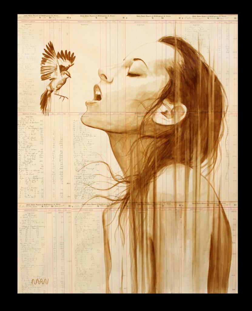 girl-with-bird-1-web