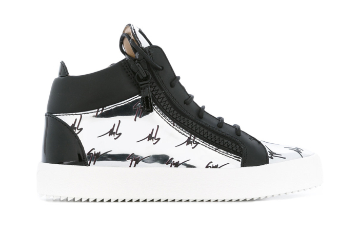 giuseppe-zanotti-sneakers