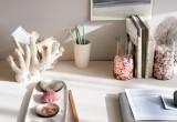7 tips για να κάνεις το γραφείο… καλοκαιρινό!