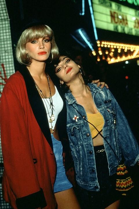 Image: glamour.com