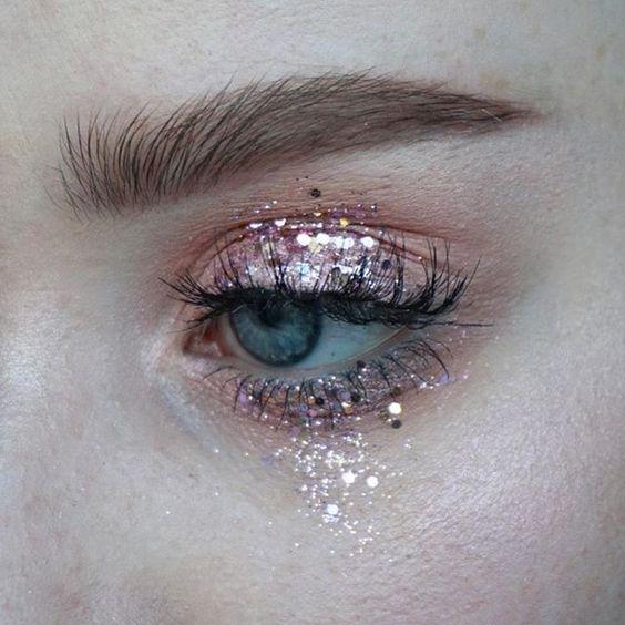 glitter-03