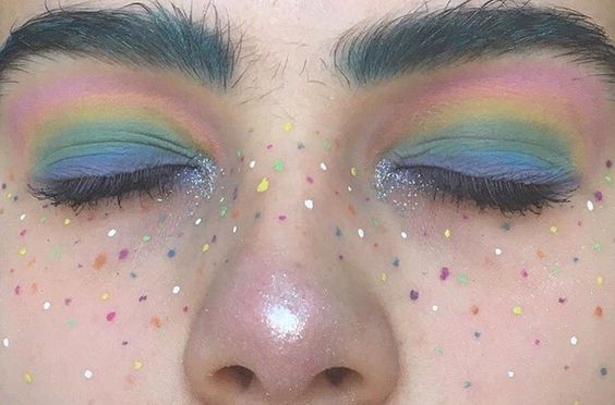glitter-06