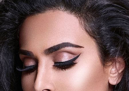 Huda Kattan: Το success story της εκατομμυριούχου makeup artist