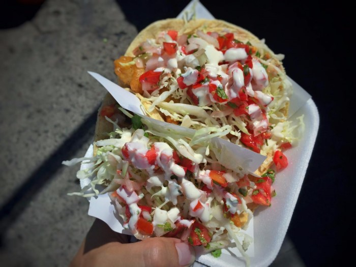 grab-a-crispy-and-fresh-fish-taco-in-ensenada-mexico-custom