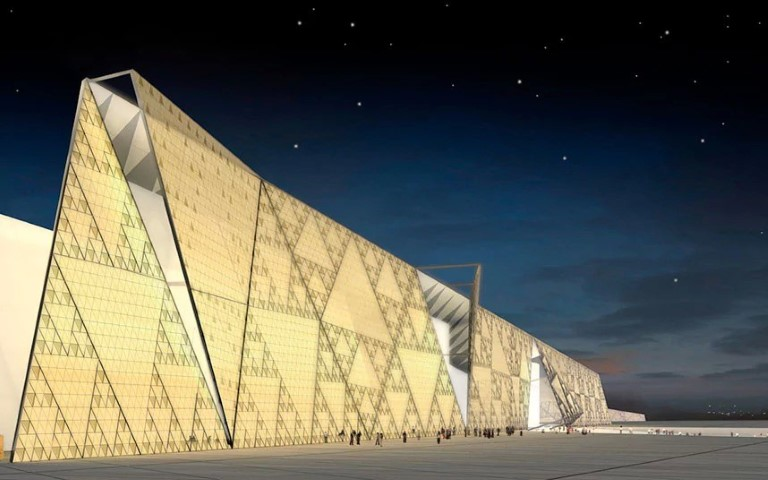 grand-egyptian-museum-cairo-archimation-small