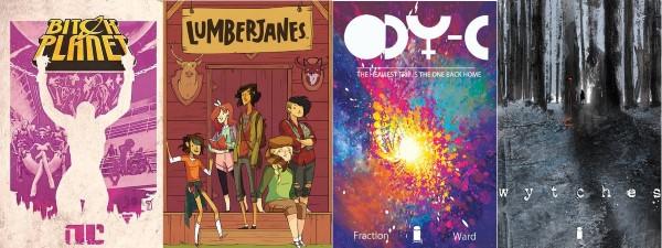 graphic novels-savoir ville (1)