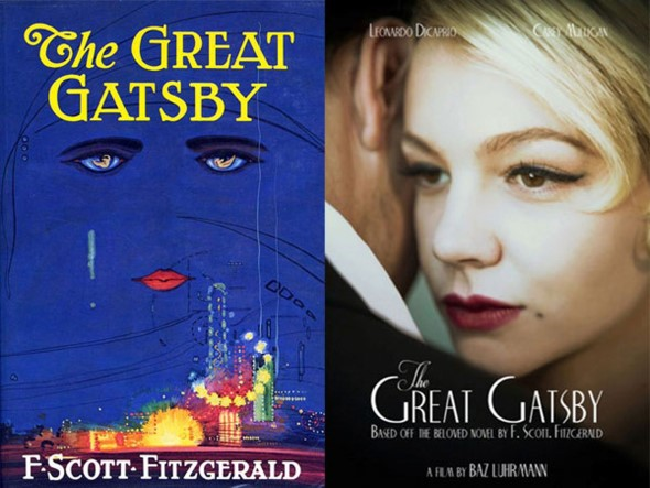 great-gatsby1 (Custom)