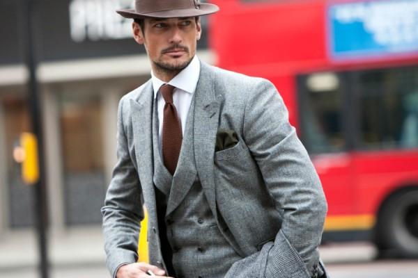 grey-blazer-david-gandy