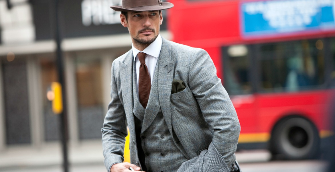 grey-blazer-david-gandy