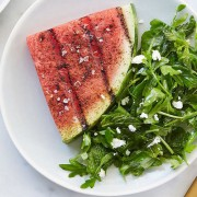 grilled-watermelon-steaks-fb