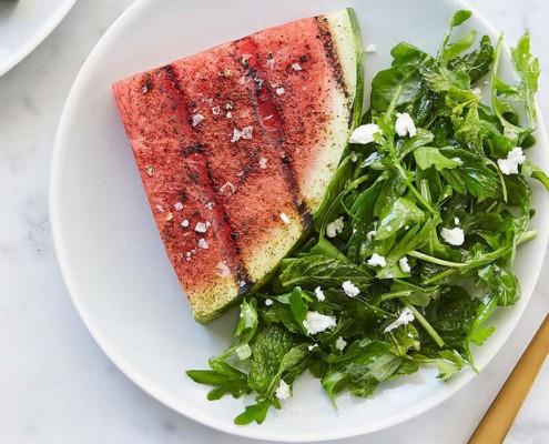grilled-watermelon-steaks-fb