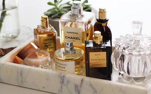 5 δημιουργικοί τρόποι για να ξαναχρησιμοποιήσεις τις συσκευασίες των beauty προϊόντων