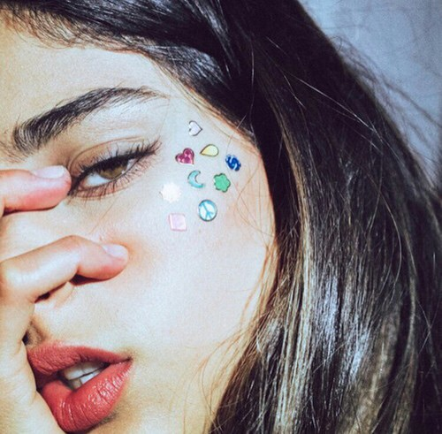 17 στοχοι για τη νεα χρονια που δεν πραγματοποιηθηκαν απο σημερα