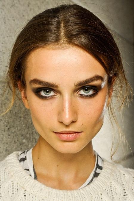 grunge makeup 2-savoir ville