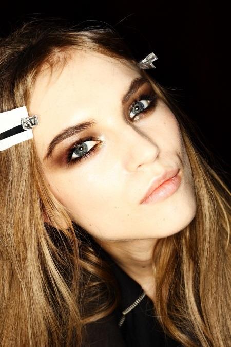 grunge makeup 3-savoir ville