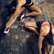 Τελικά πόσο συχνά πρέπει να γυμναζόμαστε;