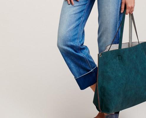 7 τσάντες που μπορείς να τις πάρεις και στο γυμναστήριο